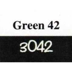 Vert 42 Us