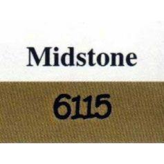 Midstone Gb