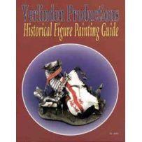 Peinture Figurines Histor.