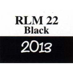 Noir Rlm 22 Ge