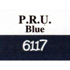 Bleu P.R.U. Gb