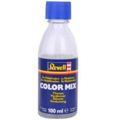 Color Mix Diluant