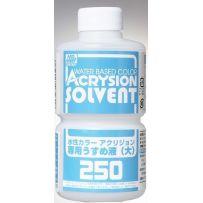 Acrysion Thinner 2