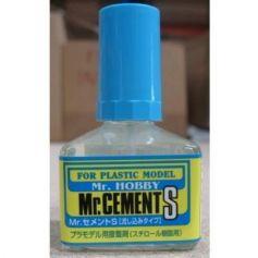 Mr. Cement S (40 ml)