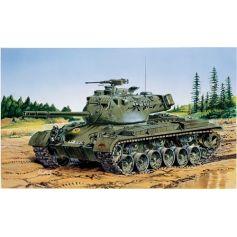 M - 47 Patton 1/35