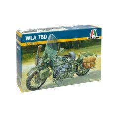Wla 750 1/9
