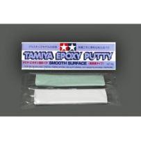 TAMIYA 87052 MASTIC EPOXY LISSE