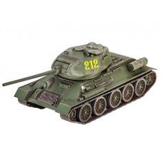 T-34.85 1/72