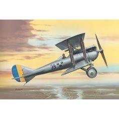 Nieuport NiD-29 Export 1/72