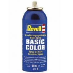 Spray De Base 150 Ml