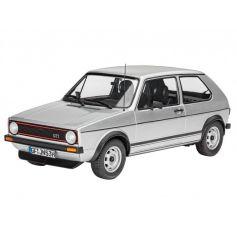 VW Golf 1 GTI 1/24