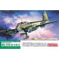 Messerschmitt Me 410 (A-1/A-3) 1/72