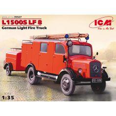 L1500s Lf 8 1/35