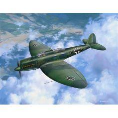 Heinkel He70 F-2 1/72
