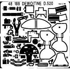 D-520 1/48