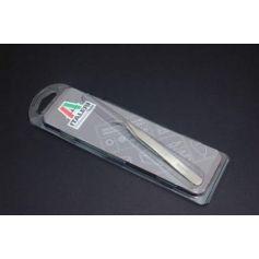 ITALERI 50813 Précelles courbes - Outillage