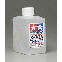 X20A 250 ml
