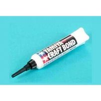 TAMIYA 87078 CRAFT BOND
