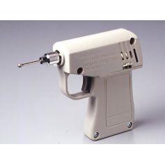 Mini Fraiseuse Electrique