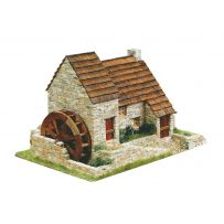 BLOCK CUIT 43521 OLD COTTAGE-1