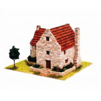 BLOCK CUIT 43522 OLD COTTAGE 2