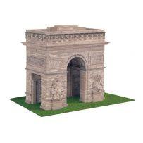 Block Cuit 43651 Arch De Triumph