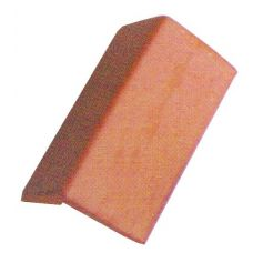 BLOCK CUIT 43920 15 X BIG RIDGE TILE