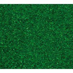 Materiaux De Flocage Vert Foret