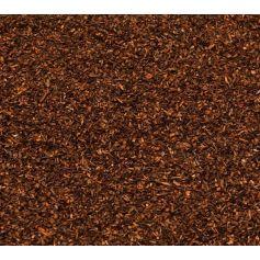 Materiaux De Flocage Brun Labour