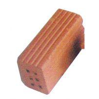 BLOCK CUIT 43906 30 X HALF A BRICK 6 HOLES