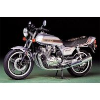 TAMIYA 14006 HONDA CB 750 F 1:12