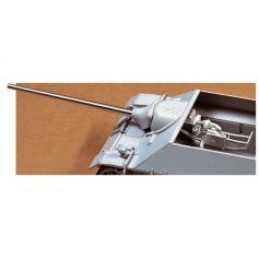 Canon Metal Jagdp.Iv Lang 1/35