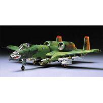A-1oa Thunderbolt Ii 1/48