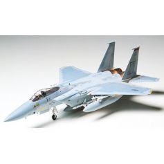 F15 C Eagle 1/48