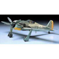 Focke Wulf 190a-3 1/48