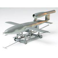 V1 Bombe Volante Fi 103 1/48