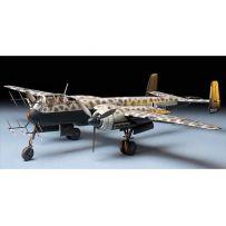 Heinkel He219a-7 Uhu 1/48