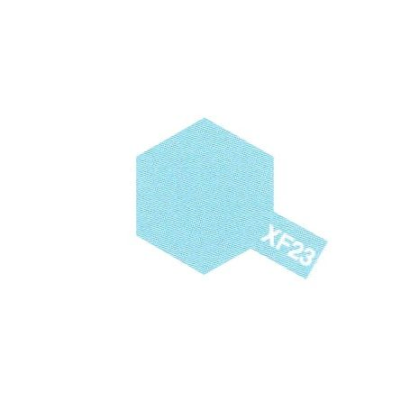 Mini Xf23 Bleu Clair Mat