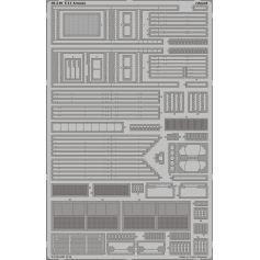 T-14 Armata 1/35