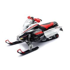 New Ray 42893 - Yamaha FX Snowmobile 2008 1/12