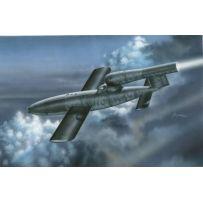 MPM 48049 FI 103 A-1/RE-4 REICHENBERG