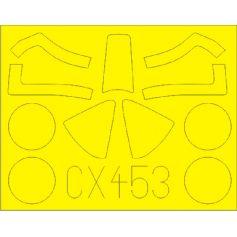 F4u-4 1/72