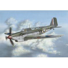 Fairey Fulmar Mk.I 1/72