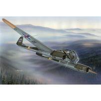 Focke Wulf Fw-189a-2 1/72