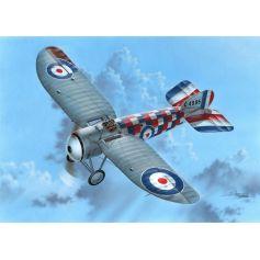 Bristol M.1c 1/32
