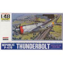 ARII 304167 REPUBLIC P-47D THUNDERBOLT 1:48