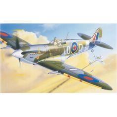 Spitfire Mk.IX 1/72