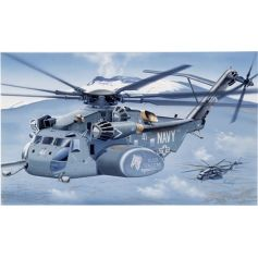MH-53E Sea Dragon 1/72