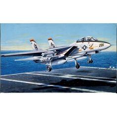 F-14 A Tomcat 1/72