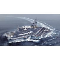 Uss Kitty Hawk 1/720